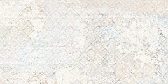 aparici carpet 2cm paver sand