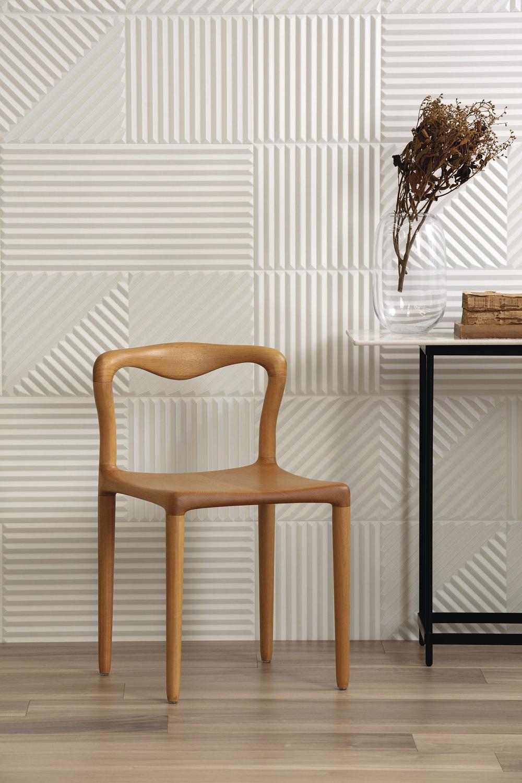 Portobello Mood wall white dobraduras